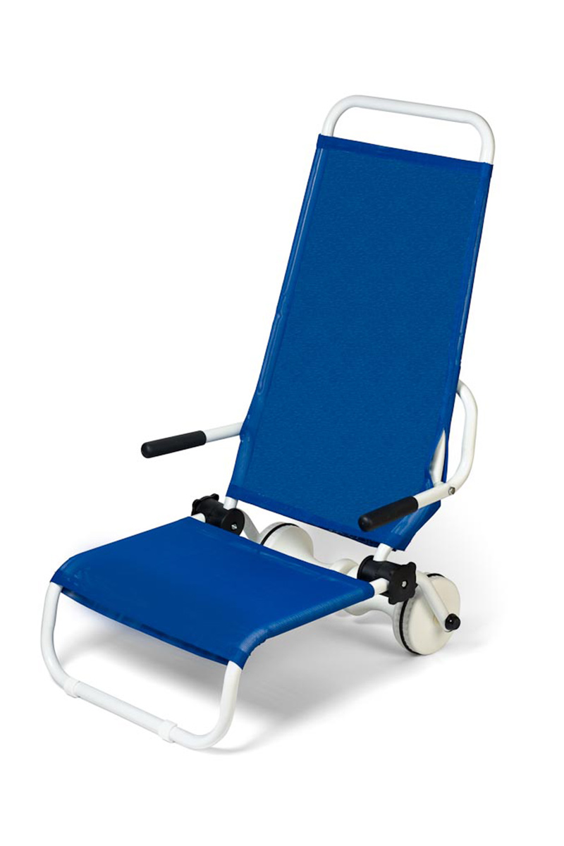 Dunebuggy Chair